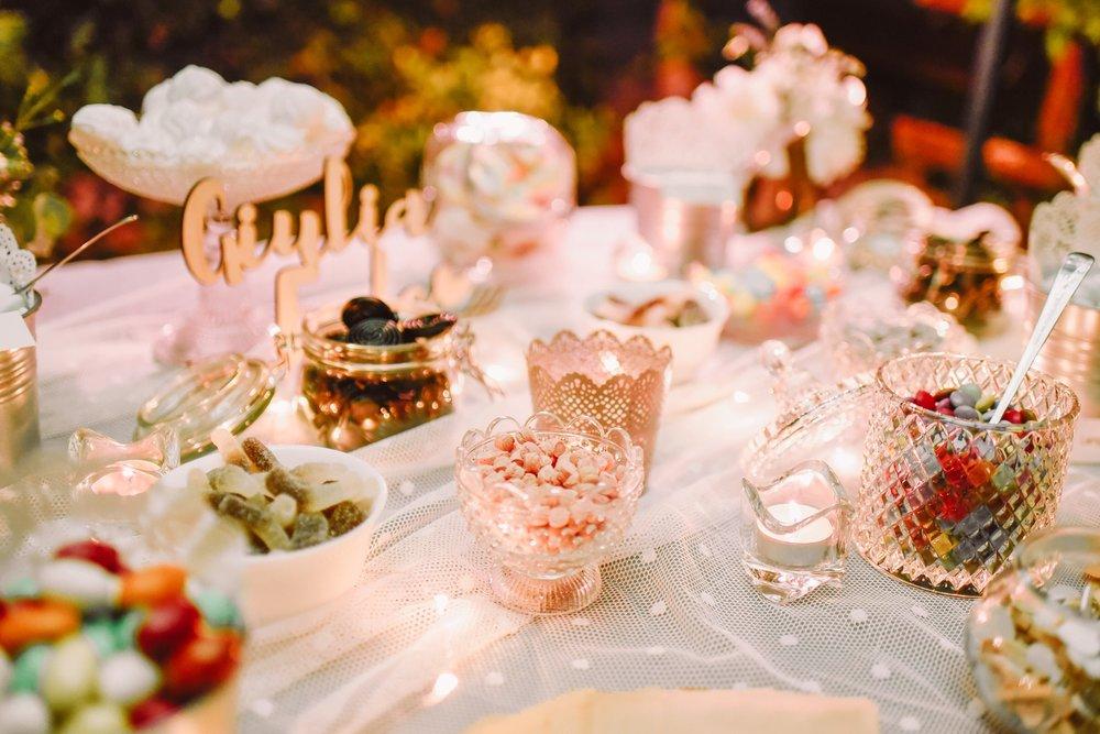 weddingplanner-oltrepo-voghera_1657.jpg