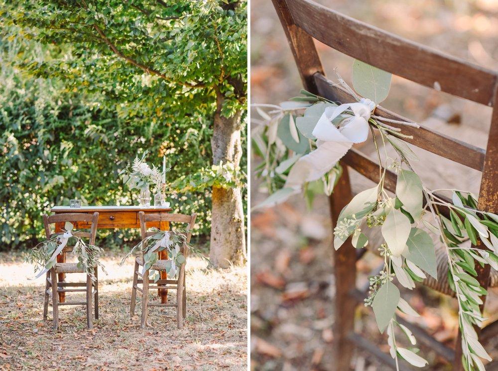 weddingplanner-oltrepo-voghera_1663.jpg