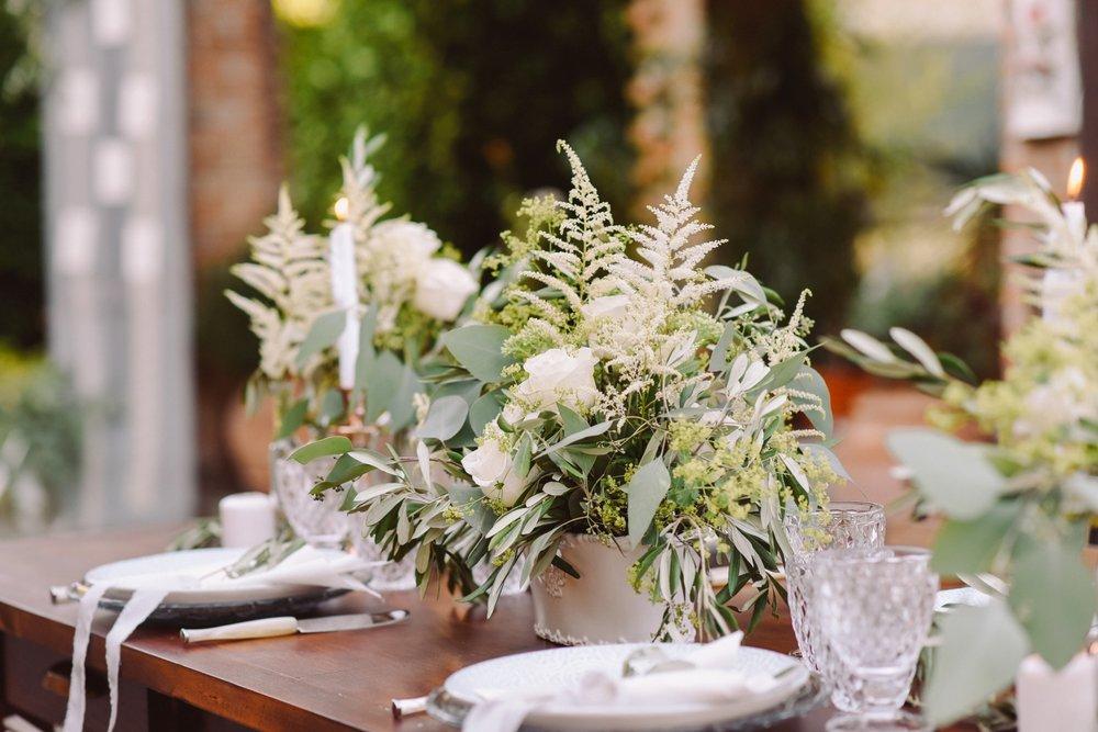 weddingplanner-oltrepo-voghera_1668.jpg