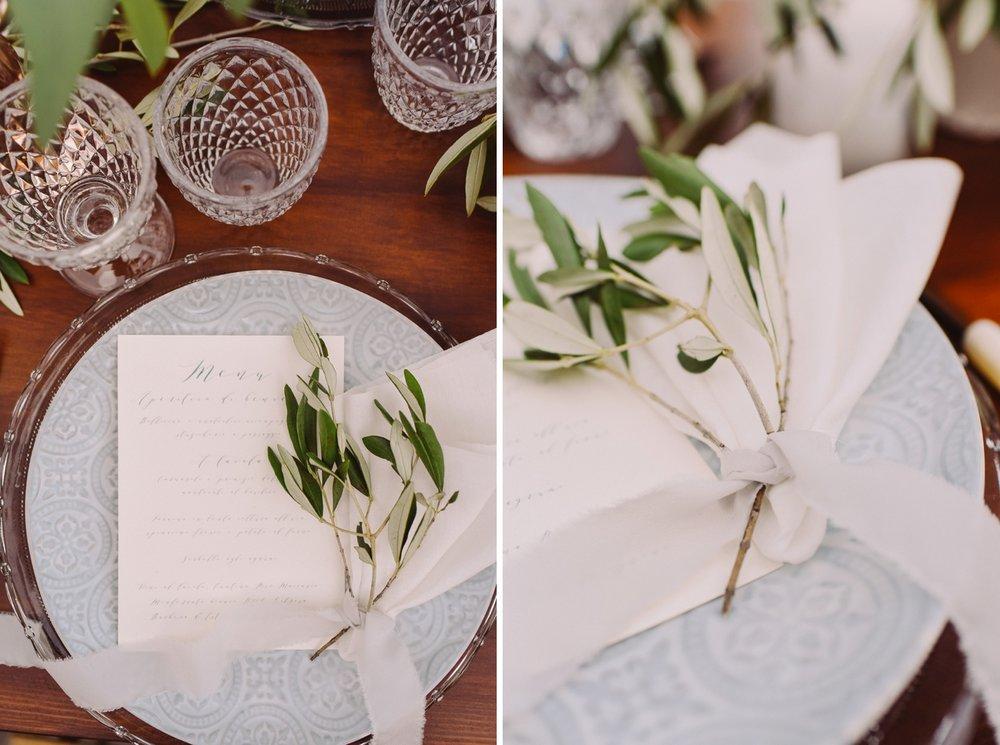 weddingplanner-oltrepo-voghera_1670.jpg
