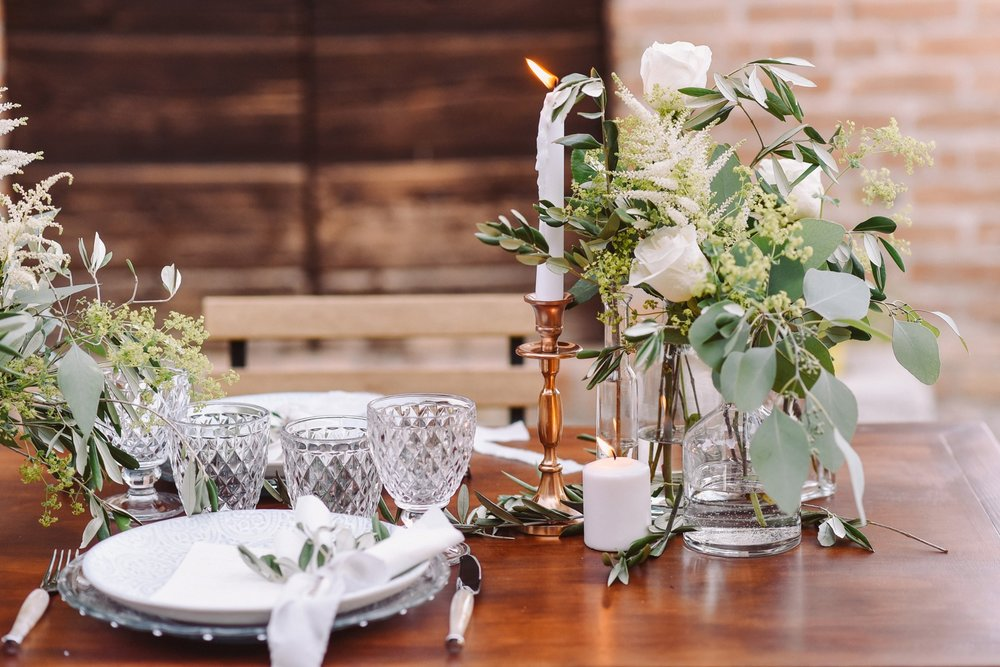weddingplanner-oltrepo-voghera_1669.jpg