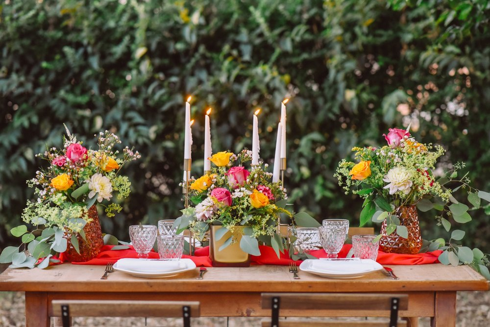 weddingplanner-oltrepo-voghera_1690.jpg