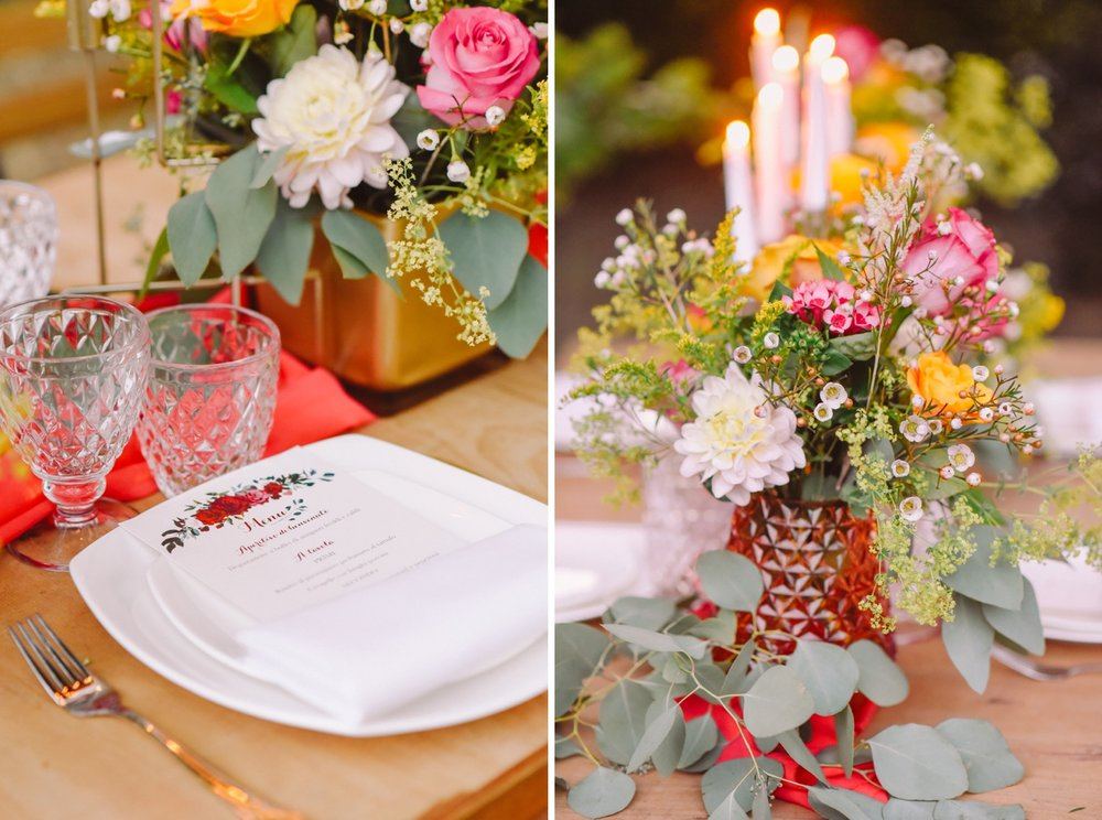 weddingplanner-oltrepo-voghera_1694.jpg