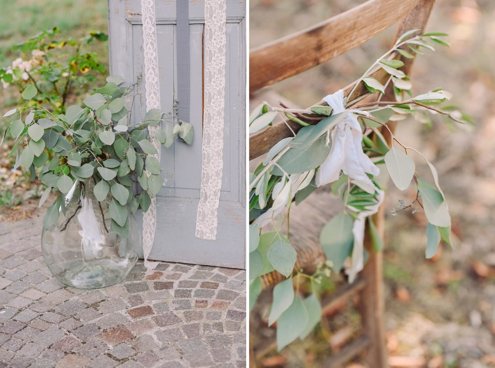 weddingplanner-oltrepo-voghera_1704.jpg
