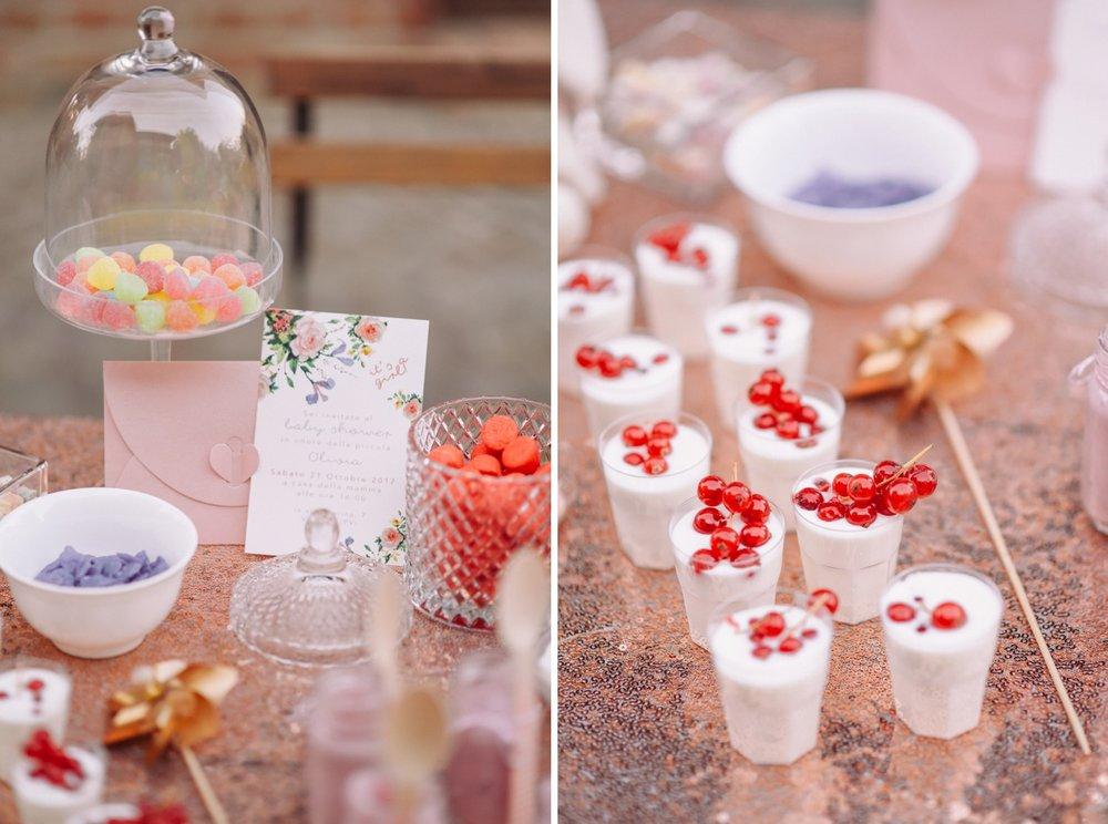 weddingplanner-oltrepo-voghera_1681.jpg