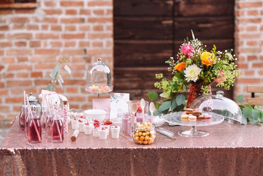 weddingplanner-oltrepo-voghera_1685.jpg