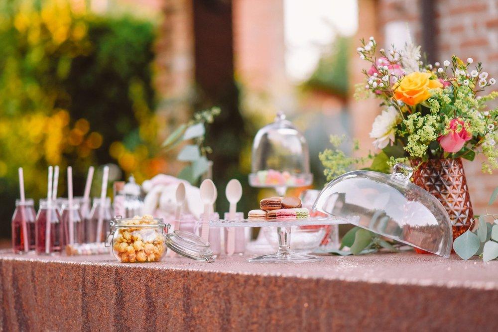 weddingplanner-oltrepo-voghera_1687.jpg
