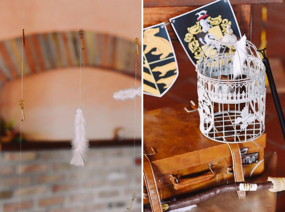 weddingplanner-oltrepo-voghera_1708.jpg