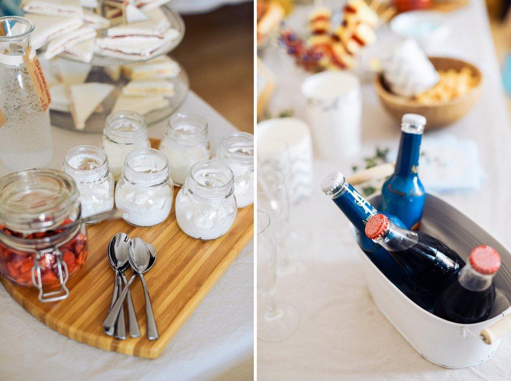 weddingplanner-oltrepo-voghera_1720.jpg