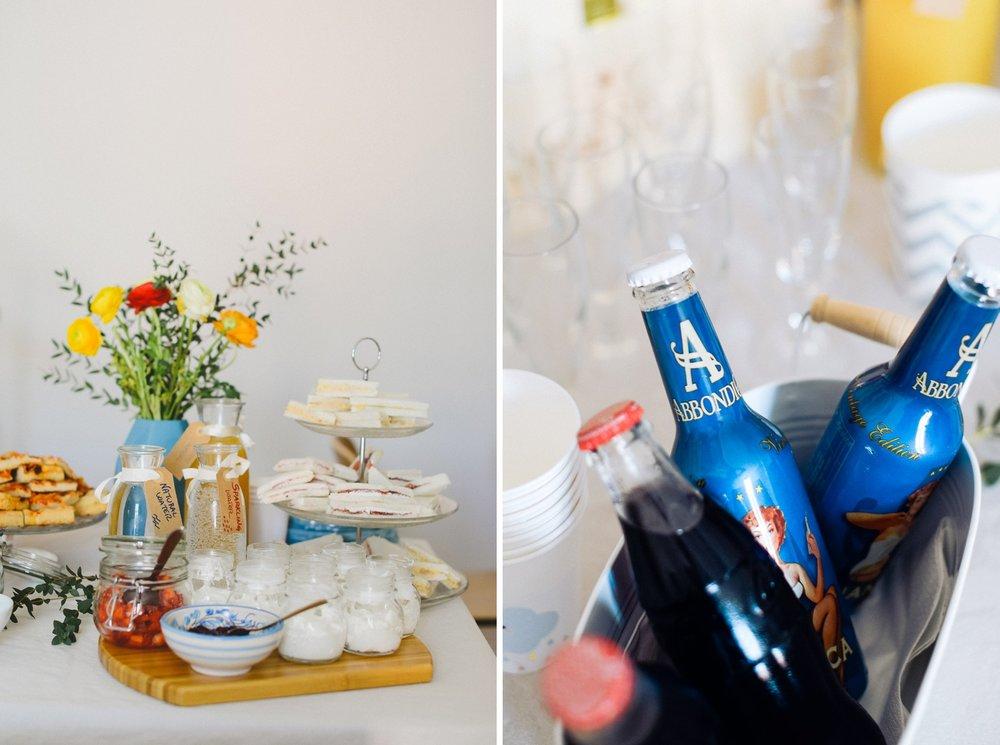 weddingplanner-oltrepo-voghera_1722.jpg