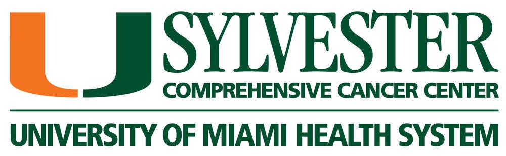 Sylvester-Color Logo 1560 x 480.JPG