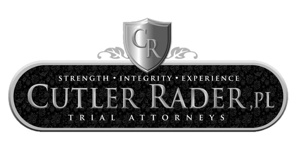 Cutler Rader Logo Greyscale.jpg