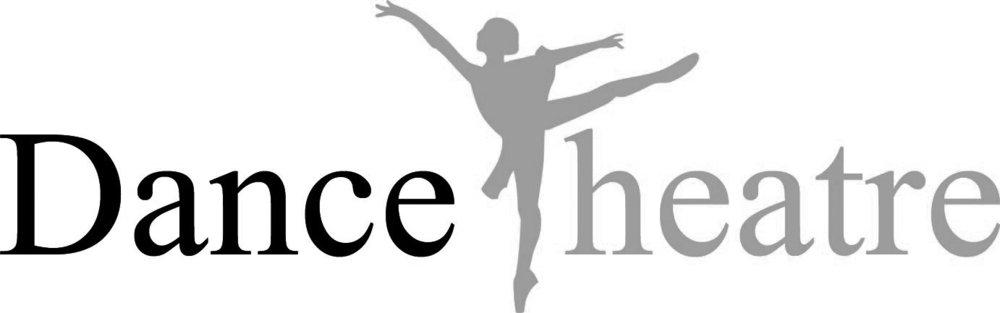 DanceLogoBLACKj.jpg