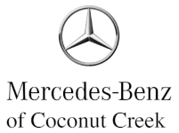 Mercedes of Coconut Creek.jpg