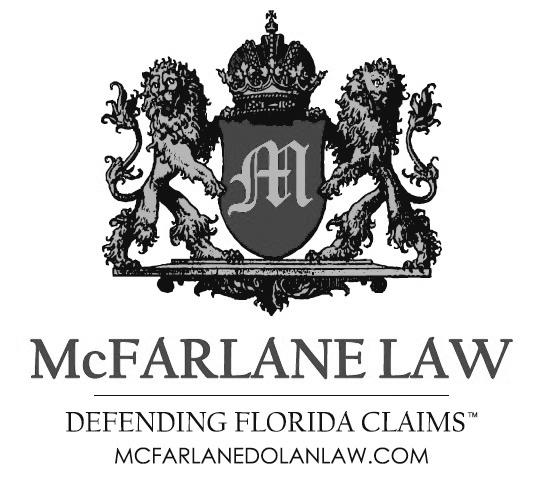 McFarlaneLaw.NewImage_K.jpg