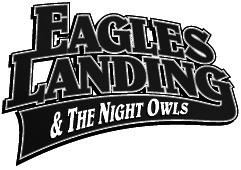 ELC Logo small.jpg