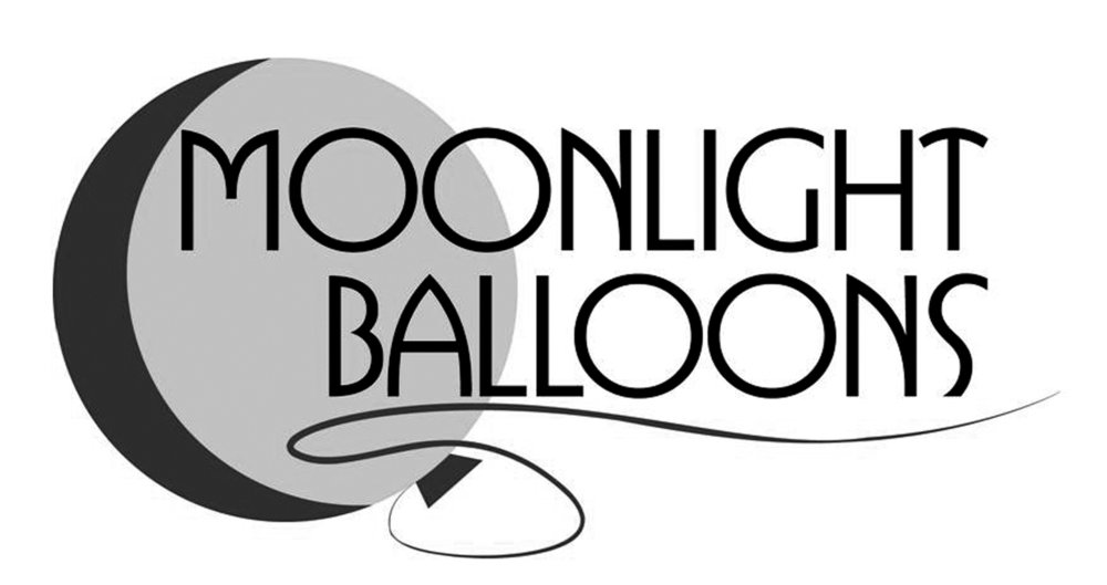 Moonlight Balloons.jpg