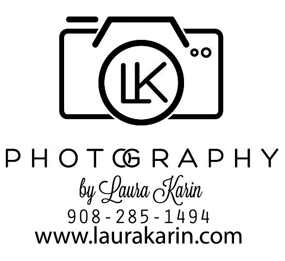 LK Photography by Laura Karin K_.jpg