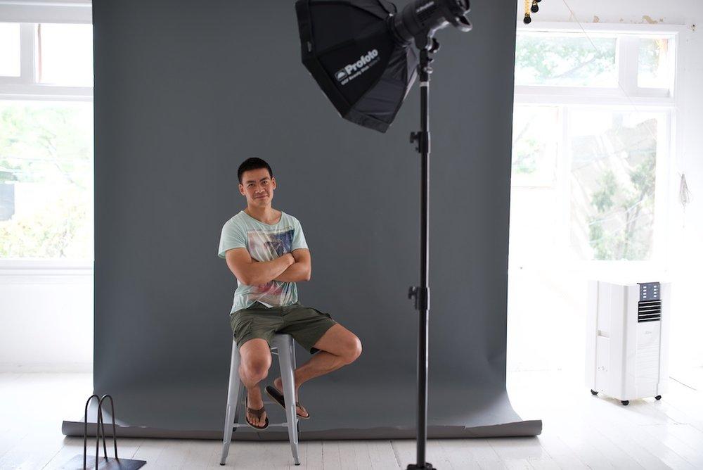 studio profile pic.jpg