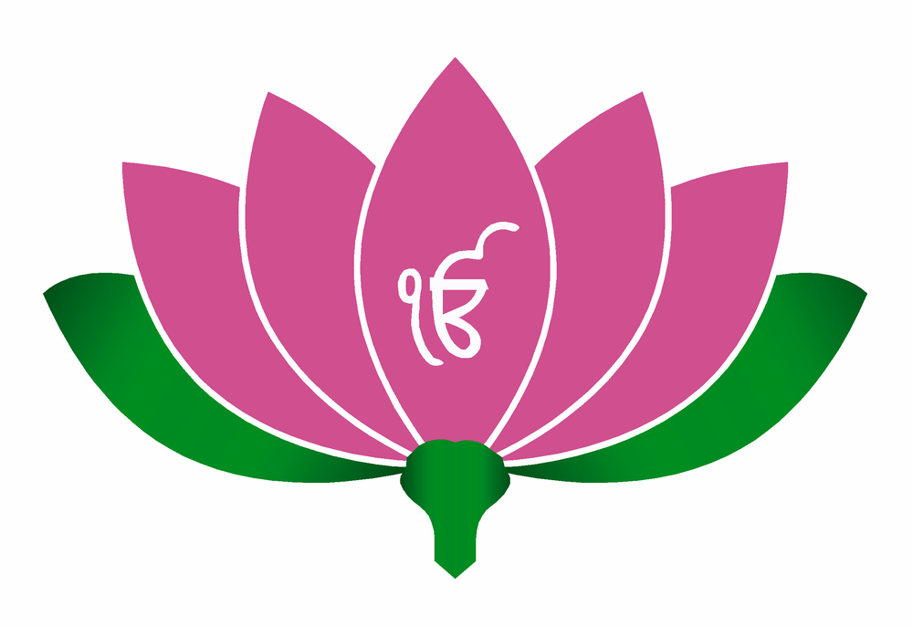Bhagwan Bilas