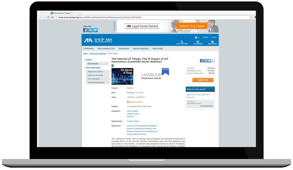 lsd-webinars.jpg