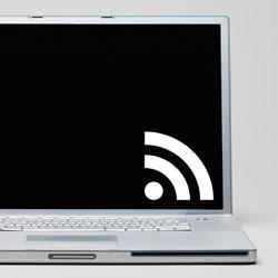 Wifi - $5,000