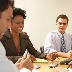 brand-meetingroom.jpg