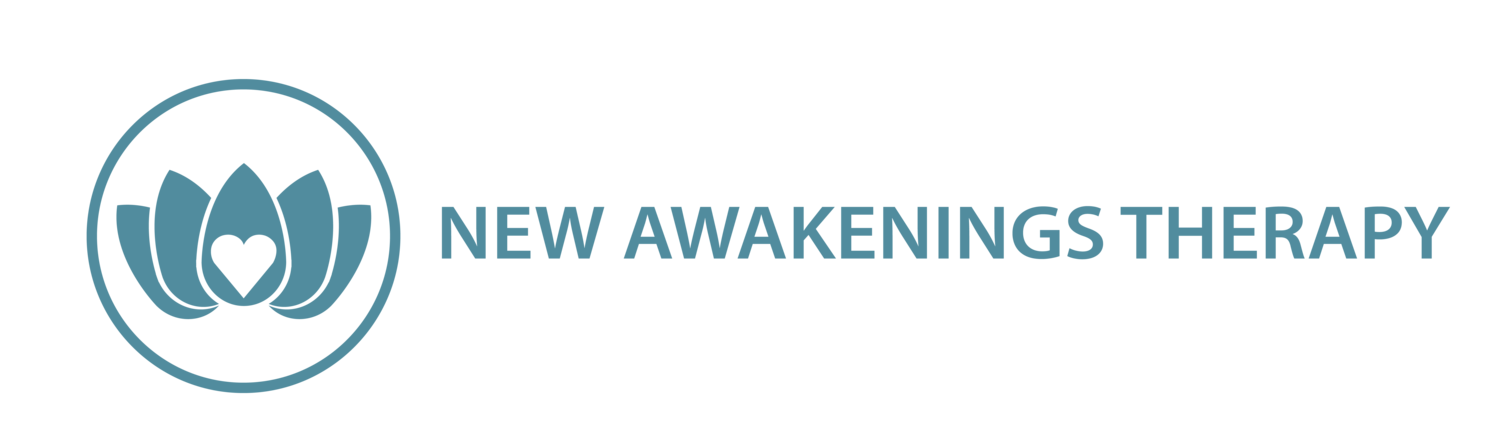 New Awakenings Therapy