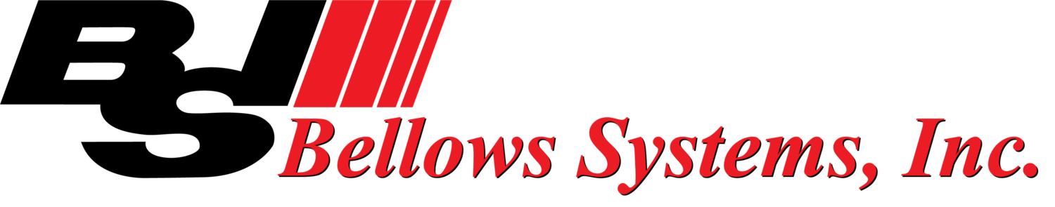 Bellows Systems Inc.
