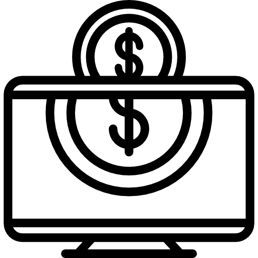 payment-method.png