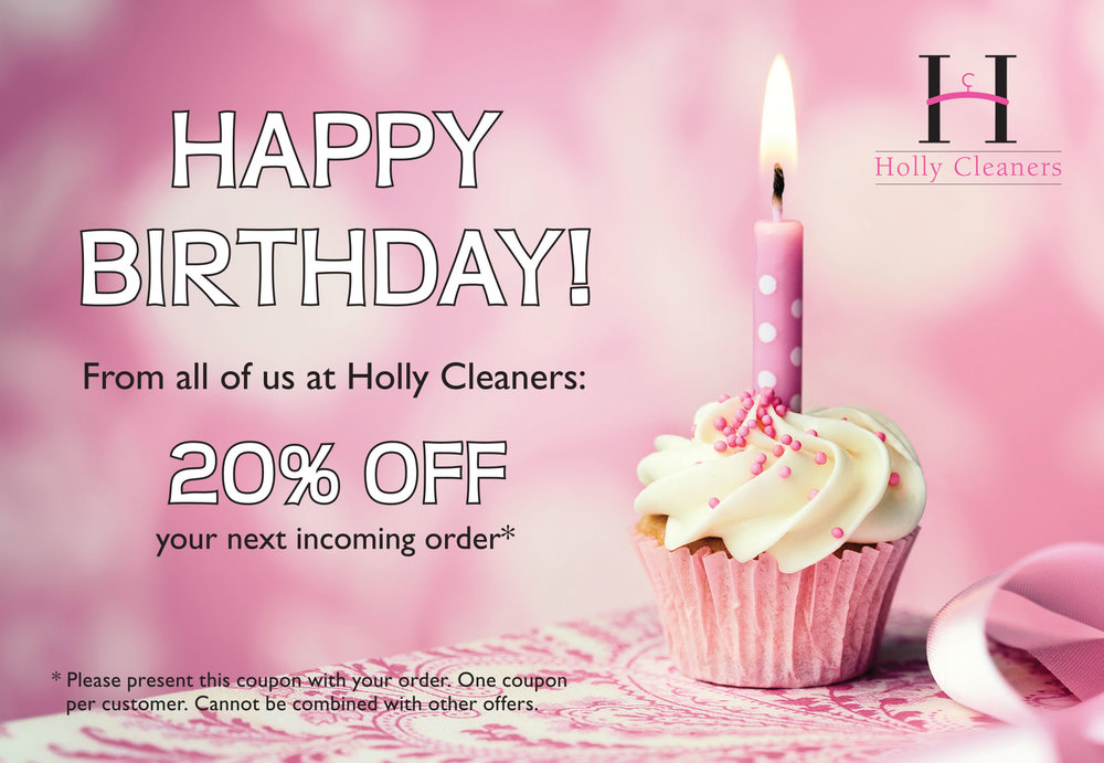 holly-birthday-postcard-front-2013.jpg