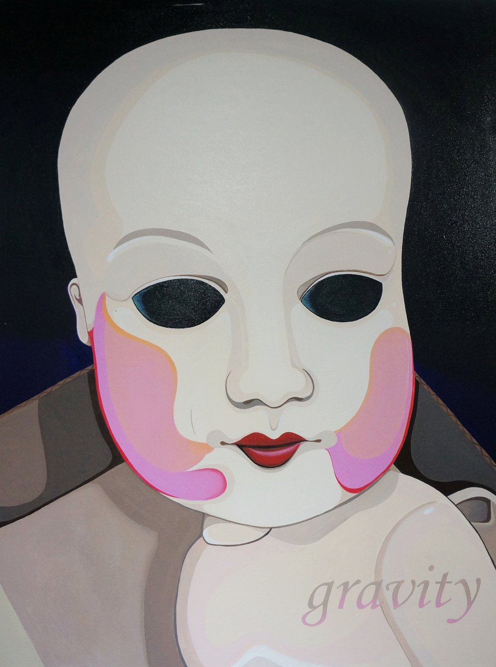 doll's head painting June 8.jpg