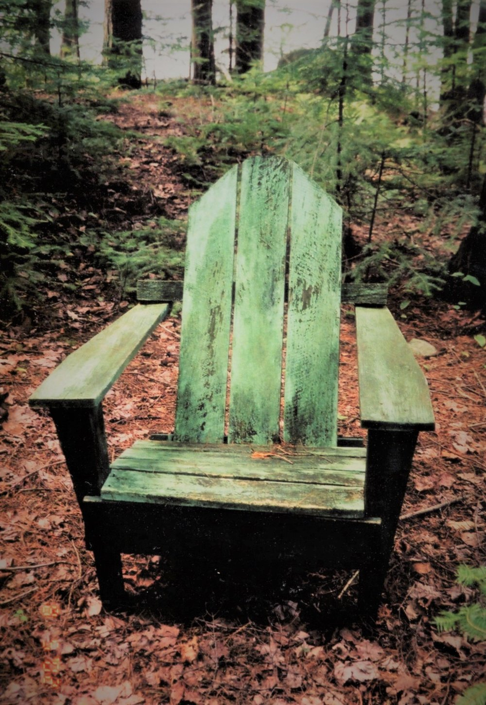 Charlie's Dad's green chair '02 (3).jpg