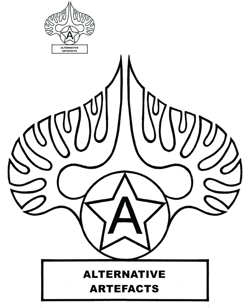 Alternative Artefacts star logo Mar 31 '18 two.jpg