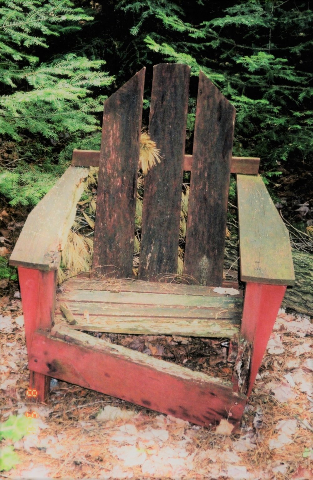Charlie's Dad's red chair (3).jpg
