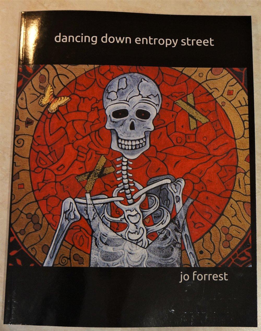 dancing down entropy street.JPG