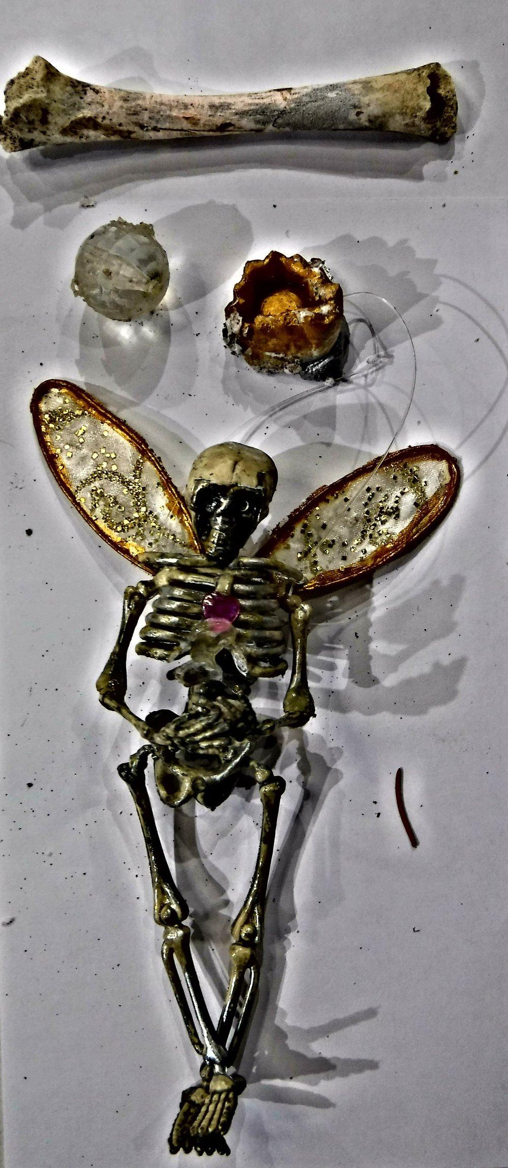 skeleton fairy king repair 2 (2).jpg