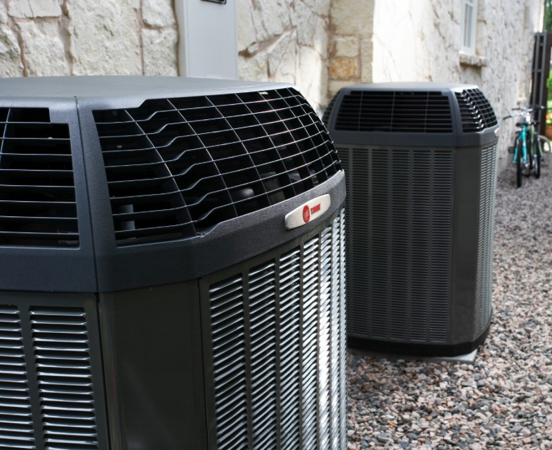 Air Conditioning Installation Amp Repair In Staten Island