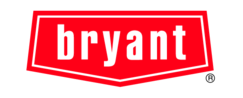 bryant_thumb.png
