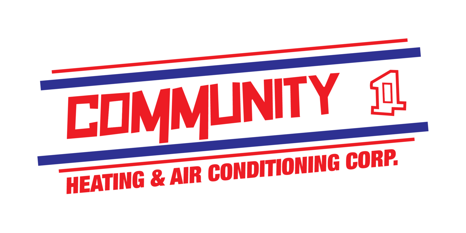 Heating & Air Conditioning Installation & Repair in Staten Island, NY | Community II