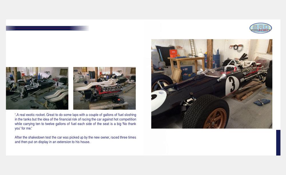 P01 Tyre Test 03.jpg