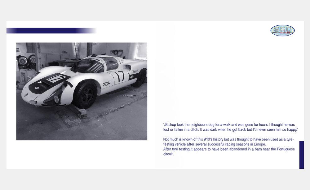 P03 Tyre Test 04.jpg