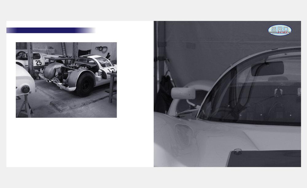 P04 Tyre Test 02.jpg
