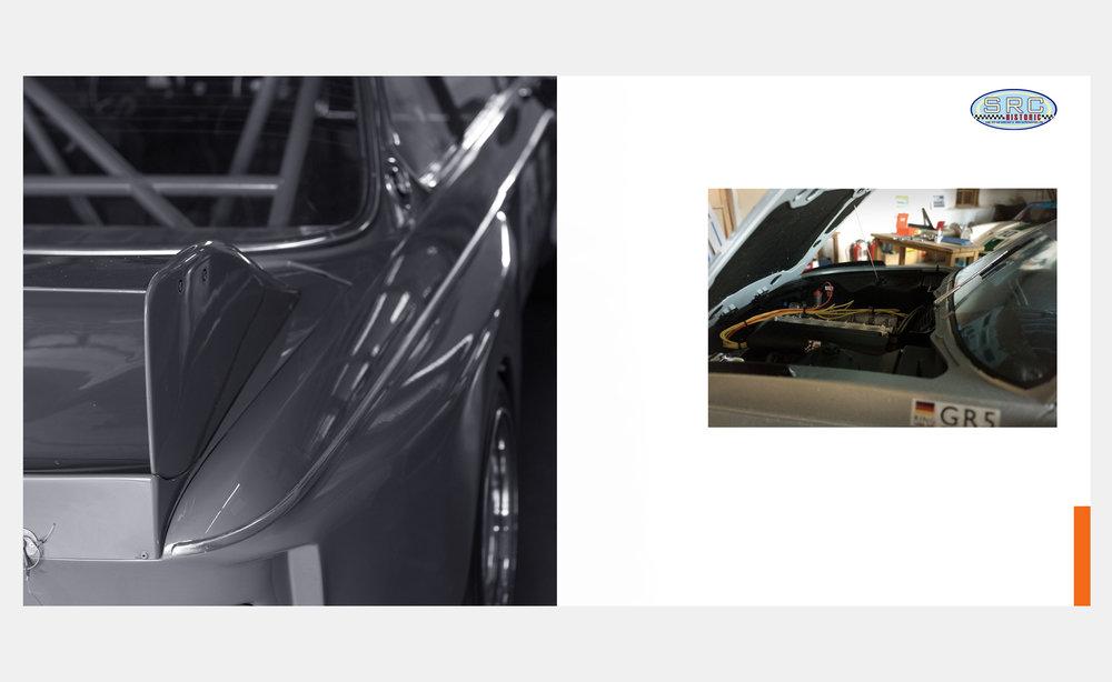 P01 Lotus Ford.jpg