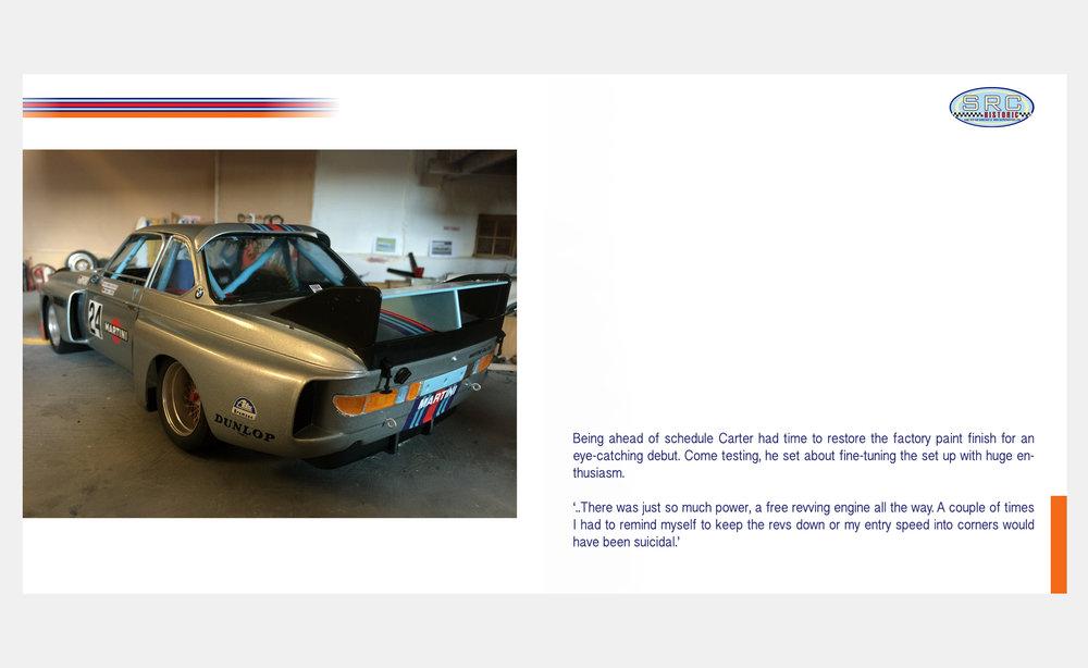 P02 Lotus Ford.jpg