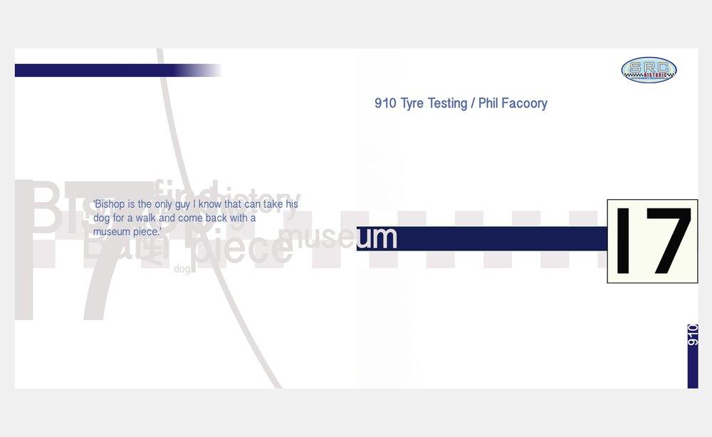 P02 Tyre Test 02.jpg