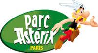 Parc Asterix.jpg
