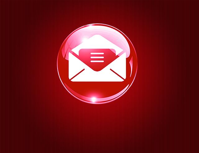 Emails | Correos