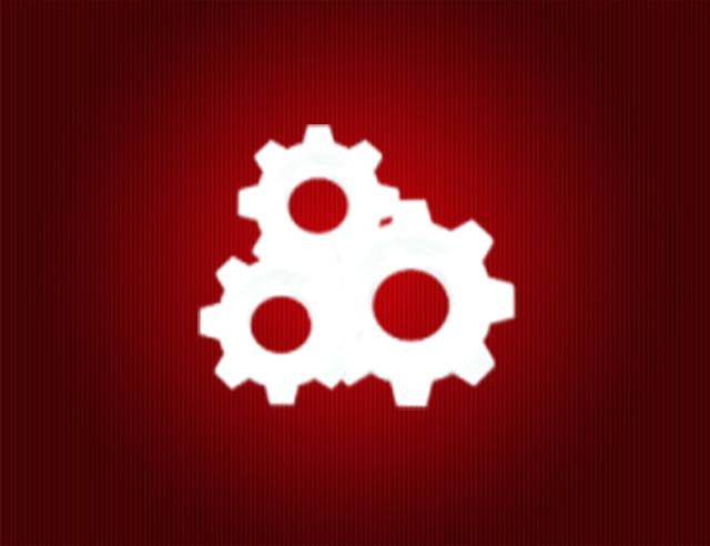 carre rouge + roues .jpg