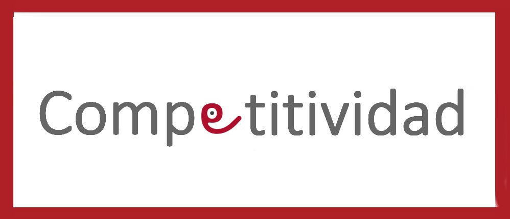 boite rouge fond blanc + Logo competitif 2017.jpg